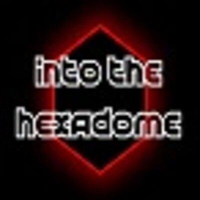Into The Hexadome