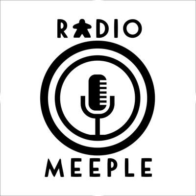 Radio Meeple