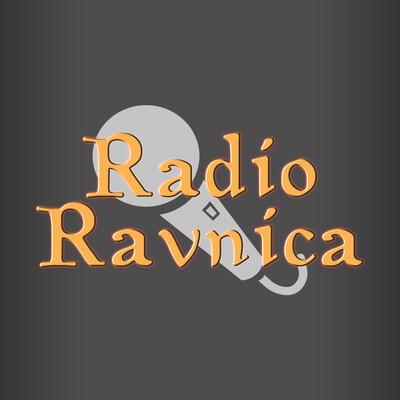 Radio Ravnica