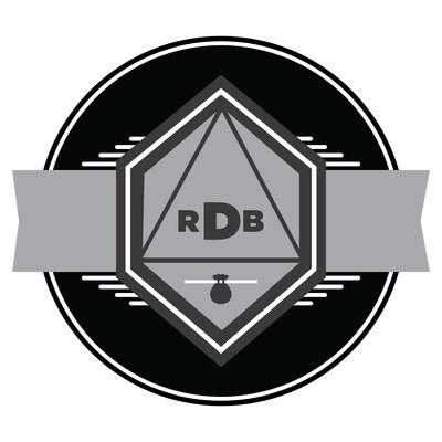 Random Dice Bag Podcast
