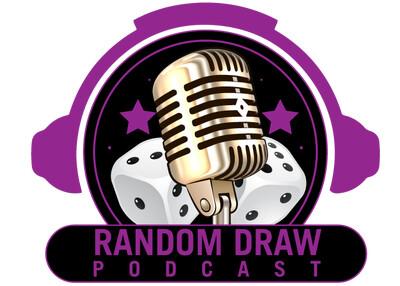 Random Draw: A Board Game Podcast