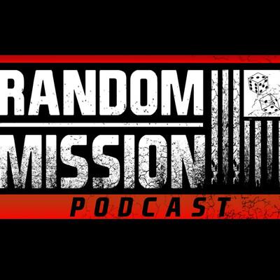 Random Mission Cast