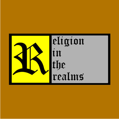 Religion in the Realms