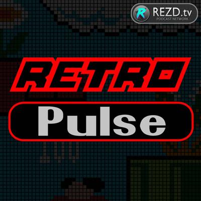 Retro Pulse