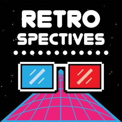 Retro Spectives