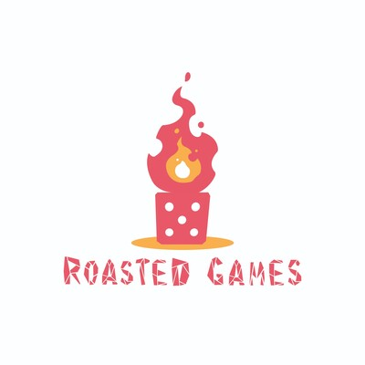 Roasted Games