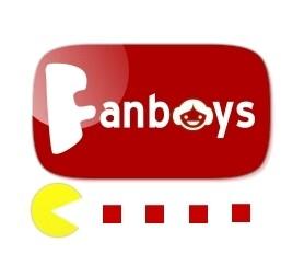 Fanboys 94.9 (Podcast) - www.poderato.com/fanboys949