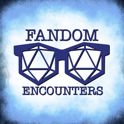 Fandom Encounters