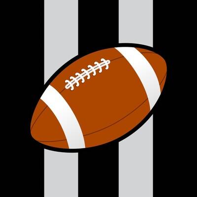 Fantasy Football Tradecast