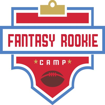 Fantasy Rookie Camp