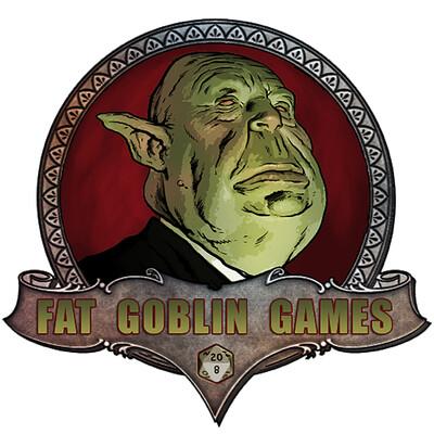 Fat Goblin Games Presents