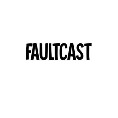 FaultCast