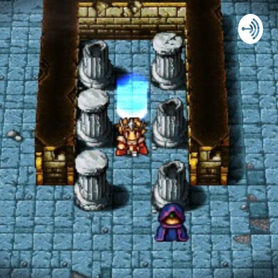 Final Fantasy Fanatic