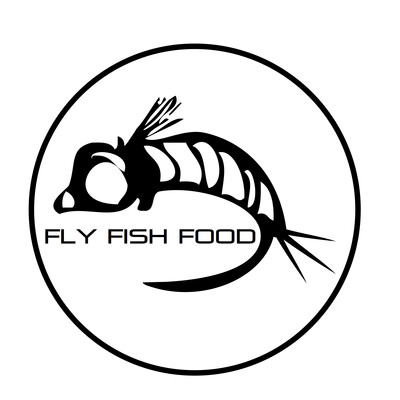 Fly Fish Food Shop Talk Podcast