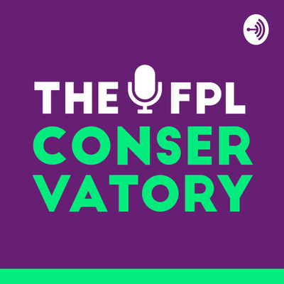 FPL Conservatory