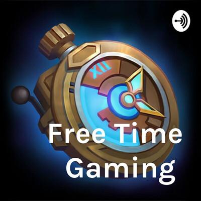 Free Time Gaming
