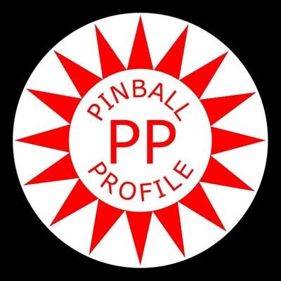 Pinball Profile