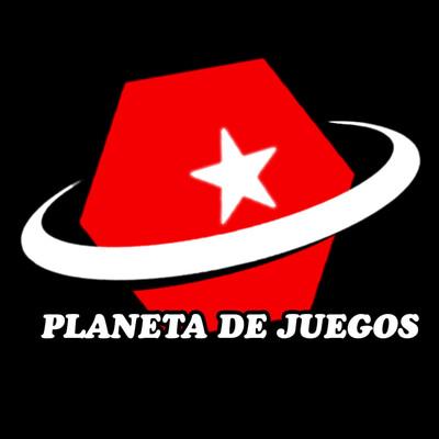 Planeta de juegos