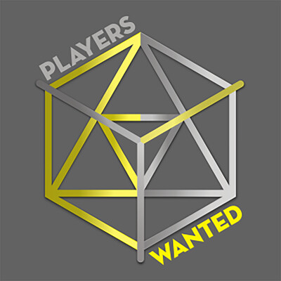 Players Wanted Podcast