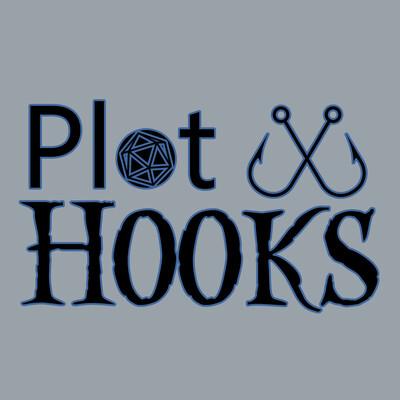 Plot Hooks