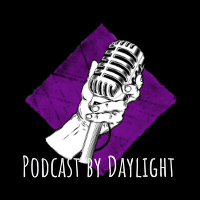 Podcast by Daylight