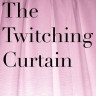 Podcasts – The Twitching Curtain