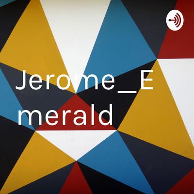 Jerome_Emerald
