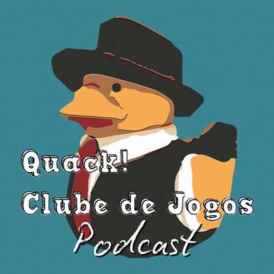 Quack! Clube de Jogos