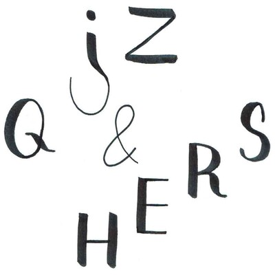 Quiz and Hers