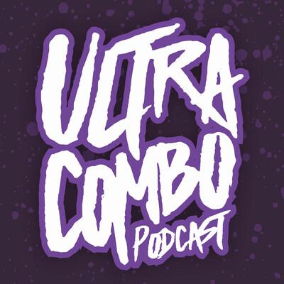 Ultra Combo Podcast ?