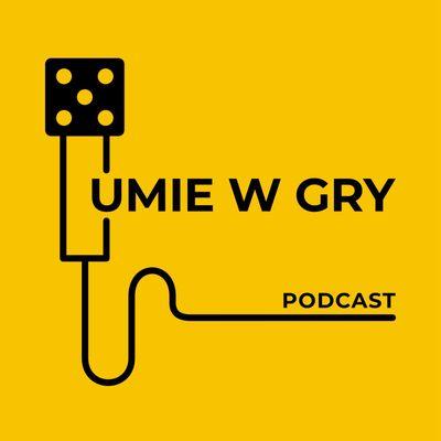 UMIE W GRY