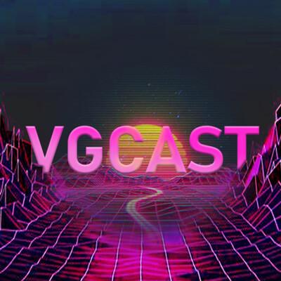 VGCast