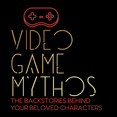 Video Game Mythos