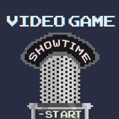 Video Game Showtime