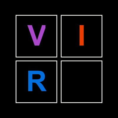VIVR - Visually Impaired Virtual Reality
