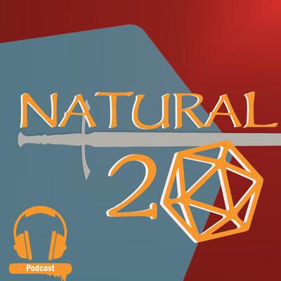 Natural 20
