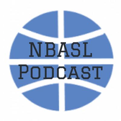 NBASL Podcast