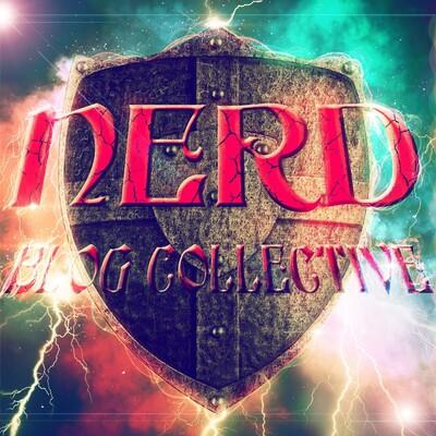 Nerd Pod Collective