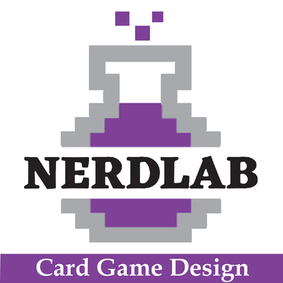 085 – Why you need an E-Mail List as a Game Designer