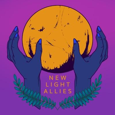 New Light Allies