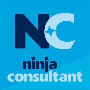 Ninja Consultant Podcast