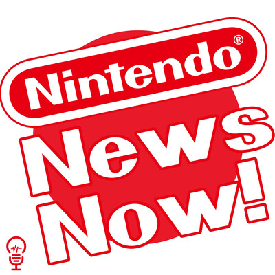 Nintendo News Now!