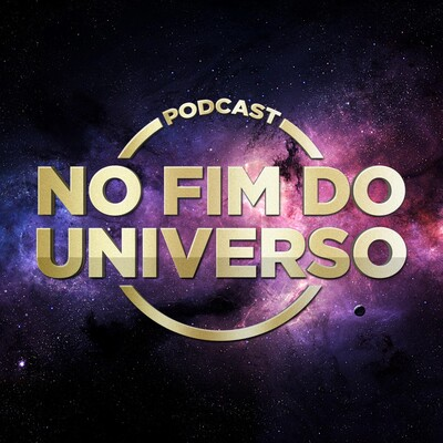 No Fim Do Universo