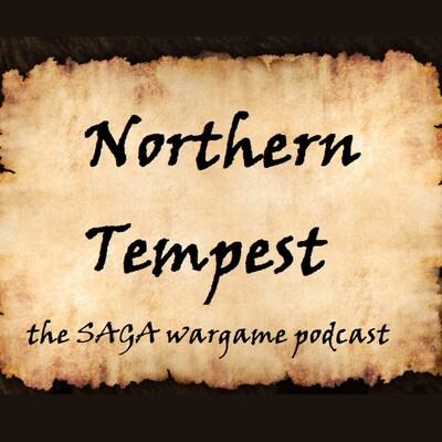 Northern Tempest