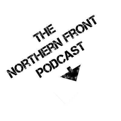 NorthernFrontPodcast's podcast