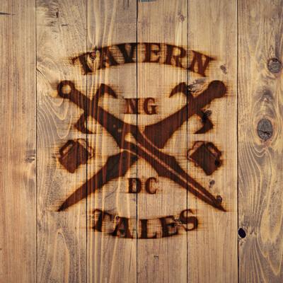 Not Great Tavern Tales