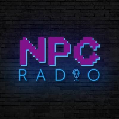 NPC Radio