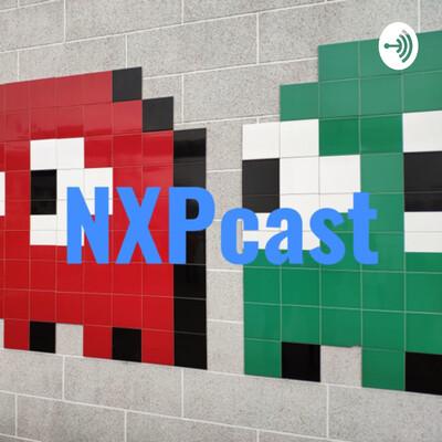 NXPcast
