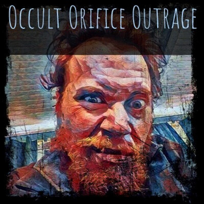 Occult Orifice Outrage