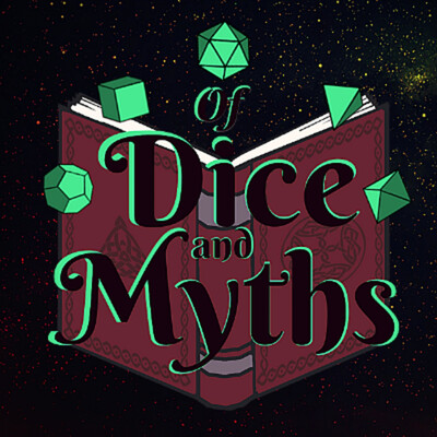 Of Dice and Myths